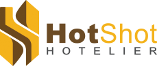 Hotshot Hotelier - Hotel Digital Marketing Company, Hotel Revenue Management Company India