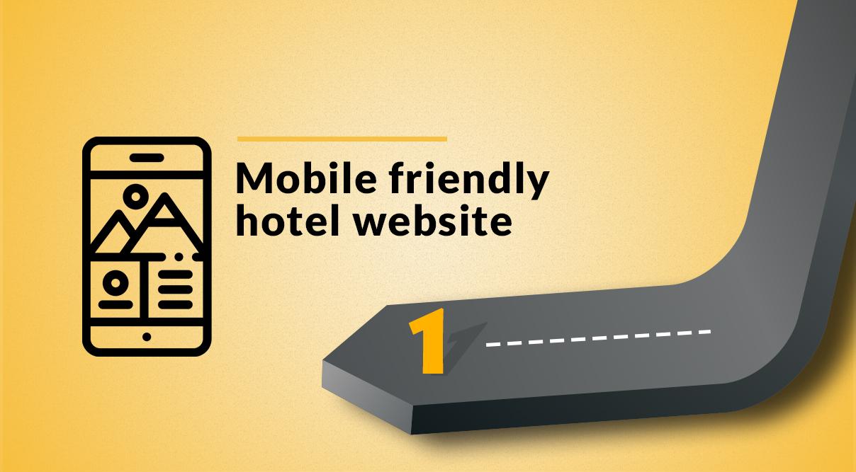 hotshot-hotelier