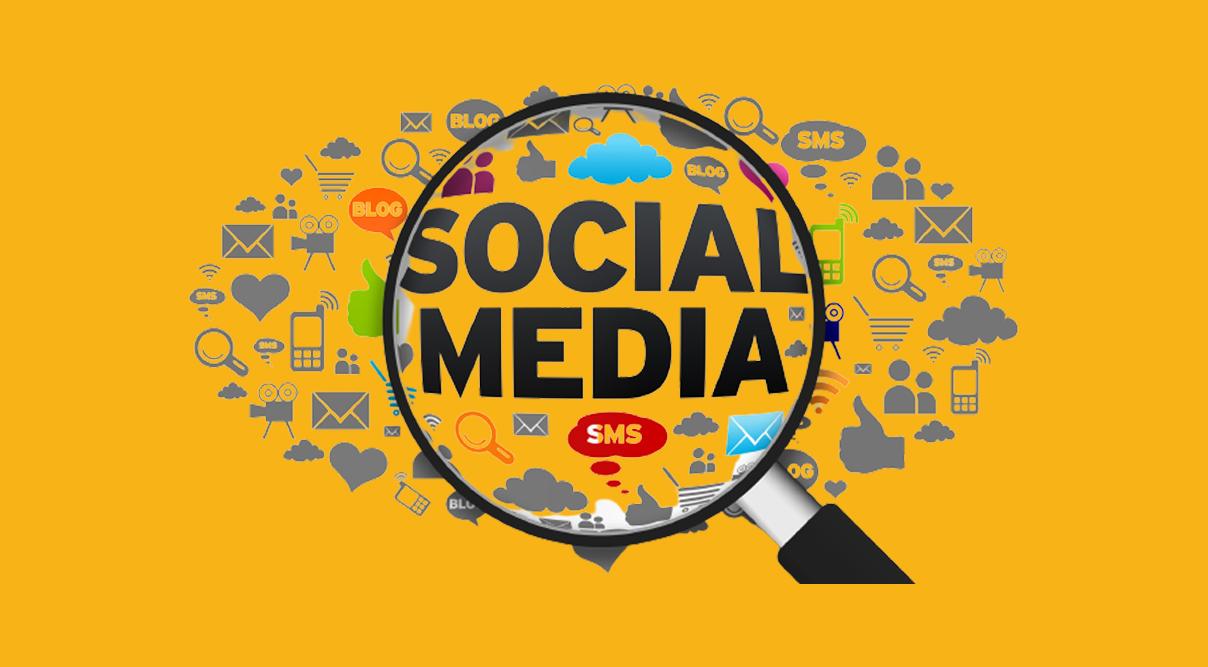 social-media-marketing-for-hotels